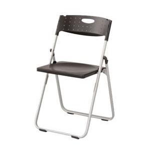 201022500080パイプ椅子 樹脂
