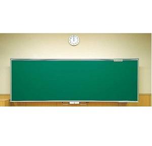 213003000183UDスライダー黒板