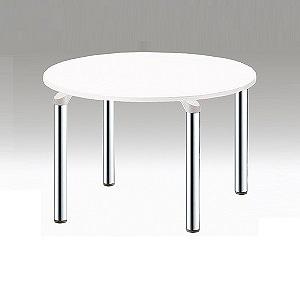211112101103ラウンドテーブル ホワイト MBQ