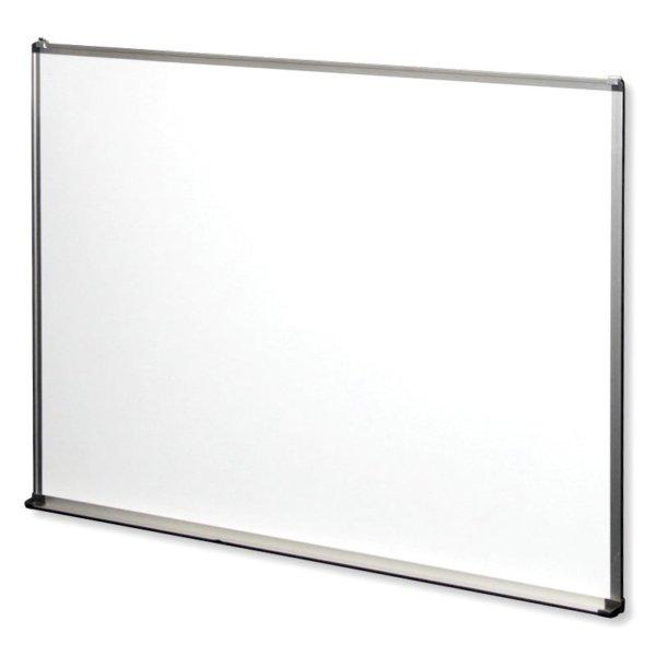211003000142_片面白板無地W1200-a