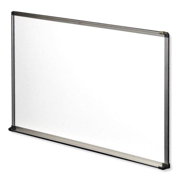 211003000131_片面白板無地W900-a