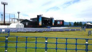 イベント・コンサート・祭り