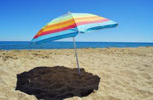 beach-1786809_1280