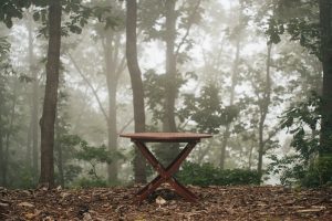 bench-1544926_1280