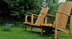 chair-2467687_1280