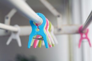 洗濯・掃除機周辺用品