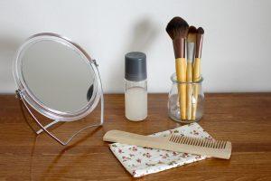 cosmetics-2235582_1280