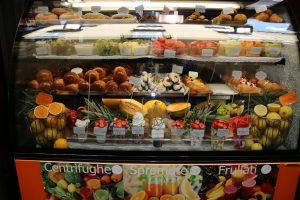 fruit-999820_1280