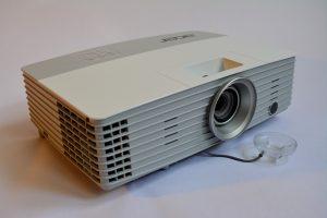 projector-814835_1280