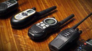 radio-in-september-1224724_1280