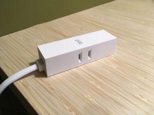 小物電化製品