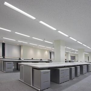 LED照明レンタル_1