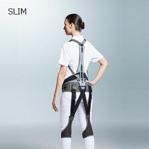 598899000020サポートジャケットBb+FIT SLIM