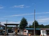 シーン_採石場の設備に対する落雷対策【避雷ドームの販売事例】