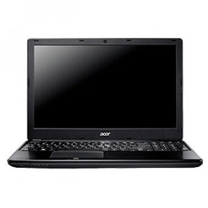 ノートパソコン レンタル Core i5