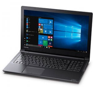 ノートパソコン レンタル Core i7フルHD