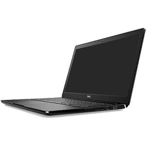 英語仕様ノートパソコン Core i5 モデル レンタル