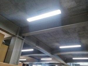 オフィスと倉庫のコスト削減と生産性向上対策【LED照明の販売事例】
