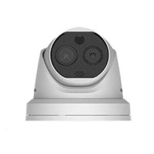 104217200001サーマルカメラ ドーム型