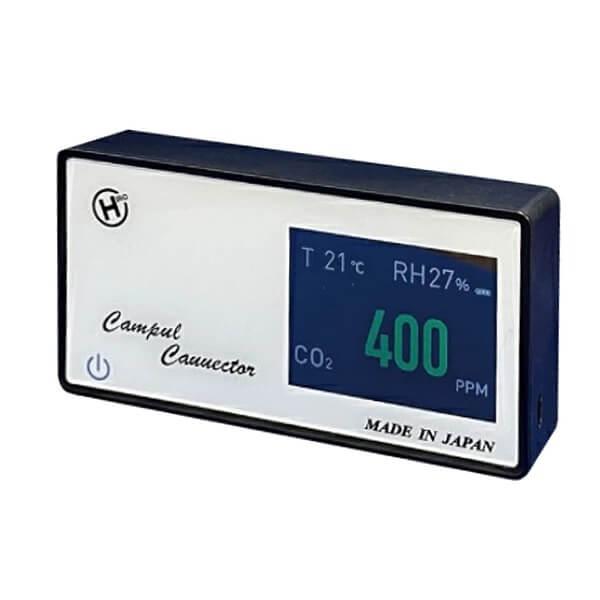 514041000301二酸化炭素濃度測定器-a