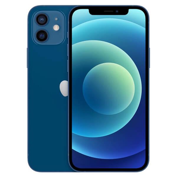 iphone12 レンタル