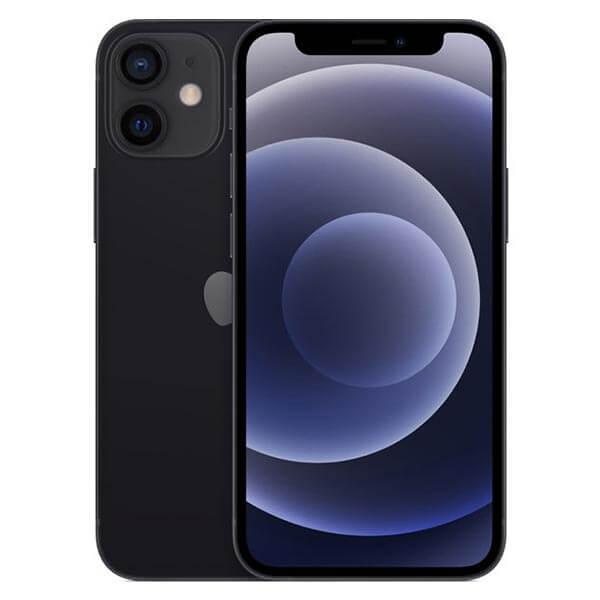 iphone12mini レンタル