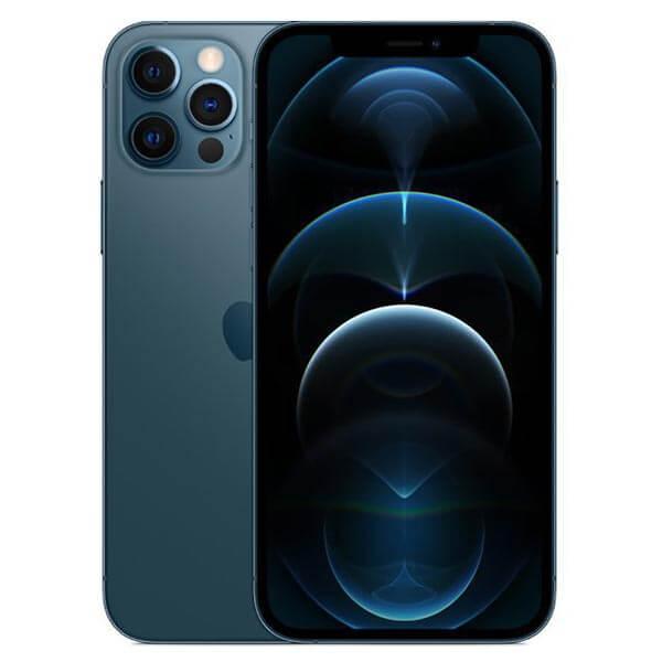 iphone12pro レンタル