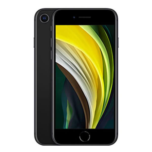 iphoneSE2 レンタル