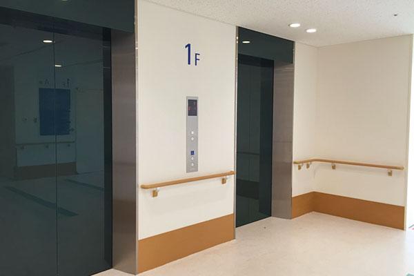 病院 SGPRO